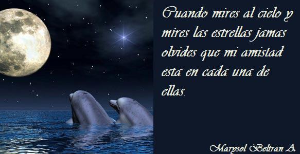 Imagenes Con Frases De Amor De Mar: Marysol's World