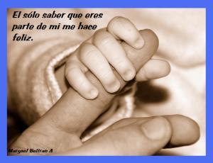 manos-papa-bebe