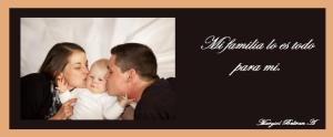 matrimonio-besando-a-su-bebe