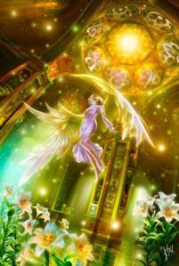 angel100