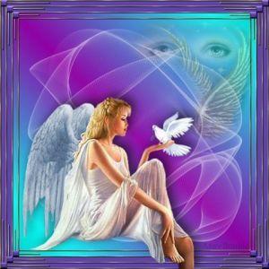 angel106