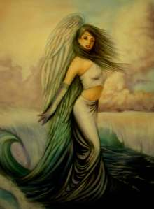 angel137