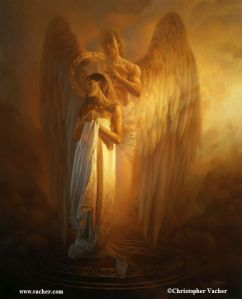 angel149
