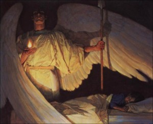 angel151