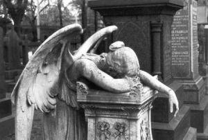 angel42