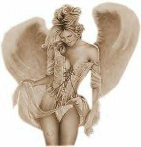 angel43