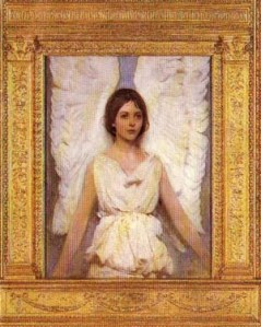 angel51