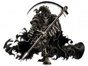 free-skeleton-king-devil-wallpaper_422_86174