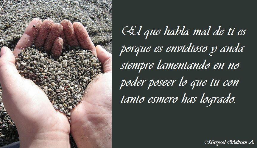 Imagenes De Corazones   Corazones De Amor   419