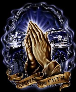 religiosos-44