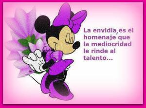 .facebook_-141746553