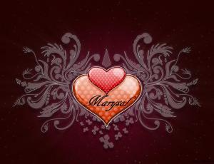 heart20love20symbol-117787