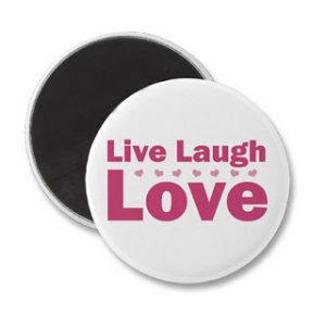 live-laugh-love-9