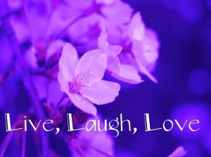Live,_Laugh,_Love_Wallpaper_rwh6