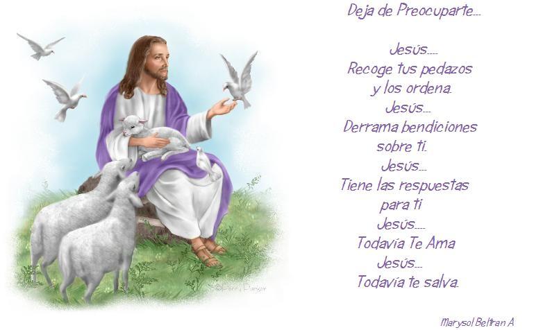 imagenes de jesus, las mejores imagenes mensajes y frases