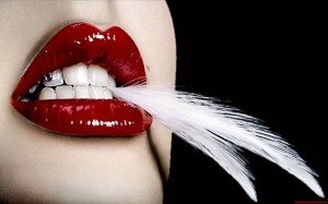 -lips--funny--CLOSE-UP-FACE-EYES-LIPS--her--angels--my-album--labios--koza--stuff--Red-Red-Lips--Rose--woman--beauty--sexy--flower--fire--pink_large