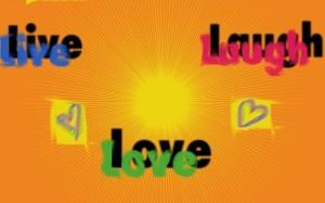 live-laugh-love-wallpaper-desktop-background-640x400