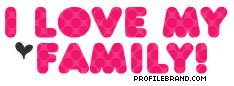 4559_hot-pink-i-love-my-family
