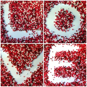 48f1e3e5_love-candy