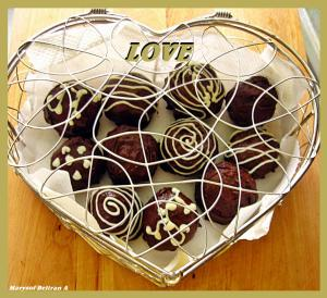 cake-truffles-003_edit