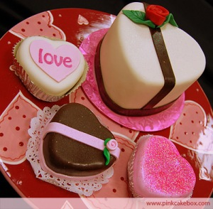 cake931