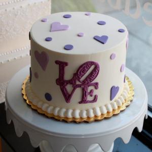 classic-love-cake-2