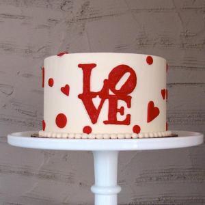 love-cake-main