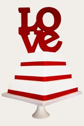 LOVE-Cake-small
