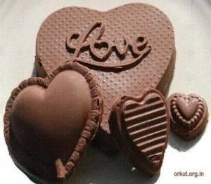 love-cakes-for-facebook-Copia