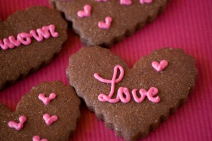 Love Cookies-2