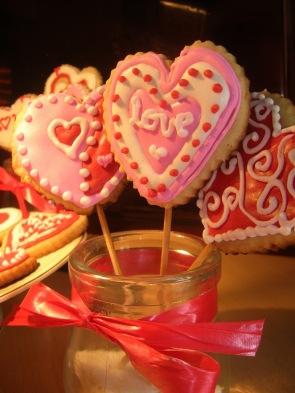 love cookies 2
