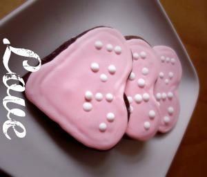 love-cookies