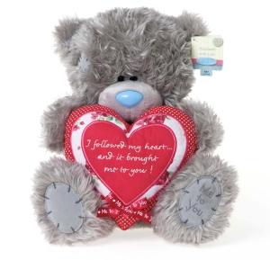 love-verse-bear-large