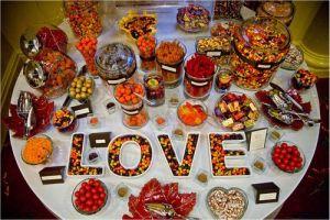 LOVE_Candy_Buffet