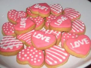 Love_FancyCookies