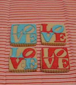 love_stamp_cookies