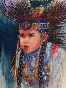 native_american_indian_six44