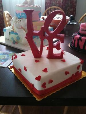 philly-love-cake-21505014