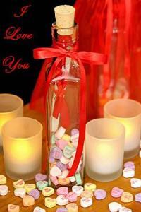valentine_bottle