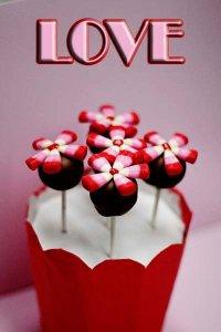 valentinesdayflowersLOVE