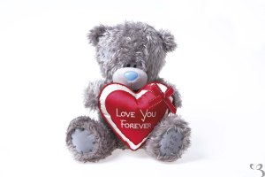12-me-to-you-holding-a-love-you-forever-heart-tatty-teddy-4009-p