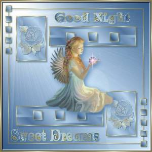 beautiful-good-night-sweet-dreams-graphic