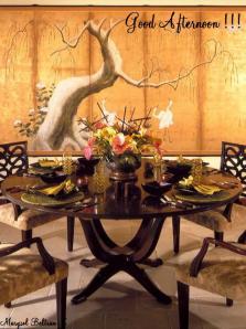 Beauty-Japanese-Dinning-Room-Murals-527x703