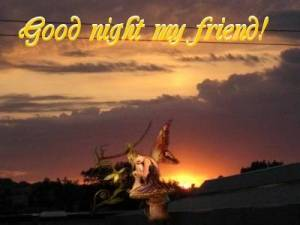 good-night-my-friend-graphic