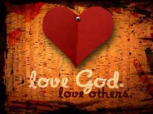 love-god-love-others-title2