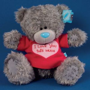 me-to-you-tatty-teddy-bear-10-i-love-you-this-much-12129-p