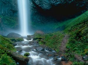 natural-waterfall-wallpapers