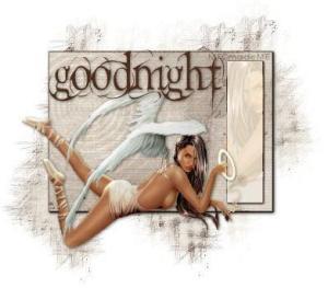 sexy_good_night-11620