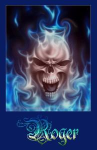 skull_flames-2-1