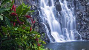 wallpaper-fullhd-la-bella-cascada-oculta-888150